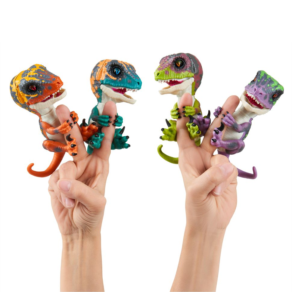 fingerlings-untammed-dinosaurs