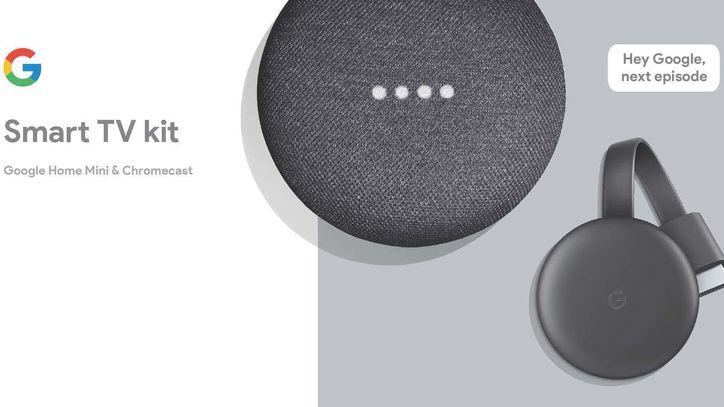 Black Friday 2018 Google Assistant deals: $25 Google Home