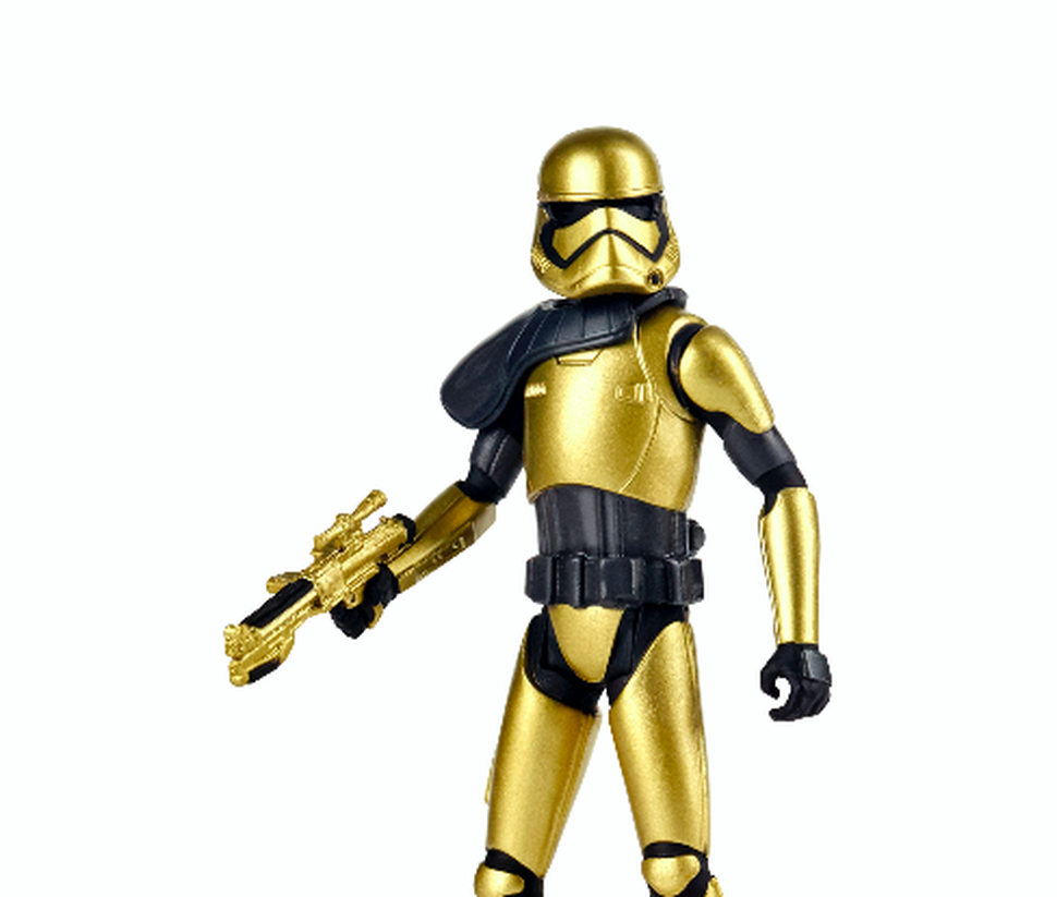 commander-pyre-star-wars-resistance-hasbro