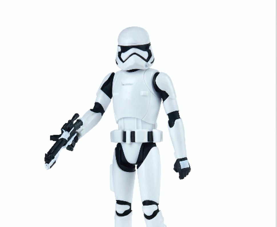 first-order-storm-trooper-star-wars-resistance-hasbro