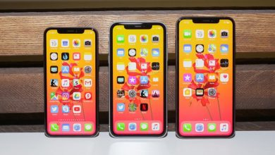 Photo of iPhone XS, XS Max and XR: 27 tips and tricks to master Apple's latest phones