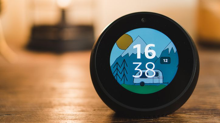 Black Friday 2018 Amazon deals: $20 Echo Dot, $69 Echo, Roku, Fire