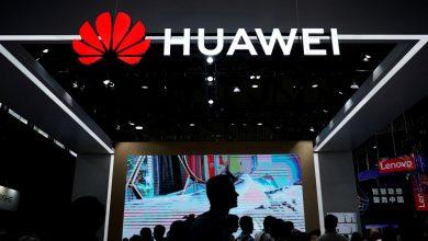 Photo of U.S. asks allies to shun Huawei equipment, WSJ reports; sector stocks fall