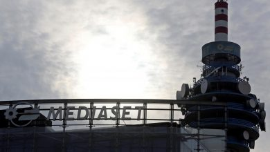 Photo of Mediaset eyes radio business' expansion in Spain