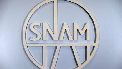 Photo of Italy's SNAM signs deal with Volkswagen for gas-powered cars