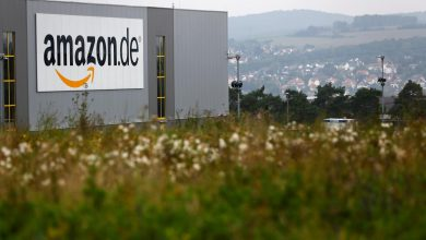 Photo of Amazon's treatment of sellers comes under scrutiny in Germany