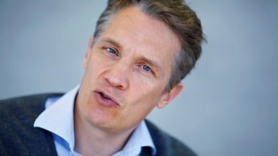 Photo of Rocket Internet sees net benefits to being public company