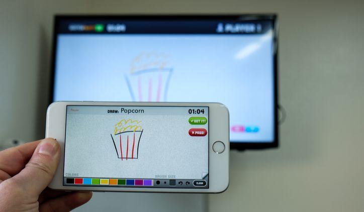 sketchparty-tv-apple-tv-4.jpg