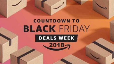 Photo of Best Amazon Cyber Monday 2018 deals now: $20 Echo Dot, $30 Roku, $69 Echo and more Black Friday-like discounts