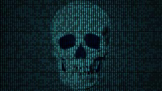Blackout for thousands of dark web pages - Breaking Tech News