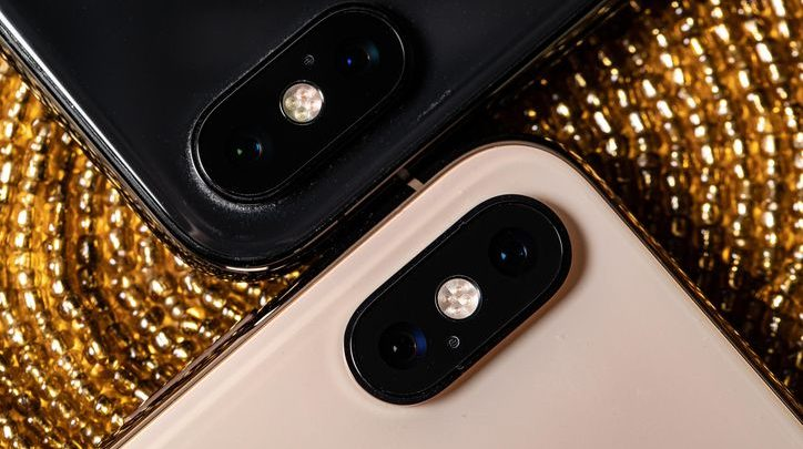 Cyber Monday 2018 iPhone deals: $750 off iPhone XS, free iPhone XR