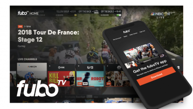 Photo of Live-TV streaming service FuboTV has almost 250,000 subscribers