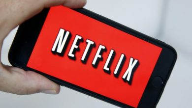 Photo of Netflix reportedly testing cheaper plans as it seeks more subscribers