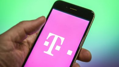 Photo of T-Mobile Cyber Monday deals are live: Get your free iPhones, Galaxy, LG and OnePlus phones now