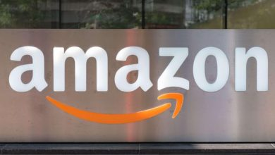 Photo of Technical error exposes Amazon users' names, email addresses