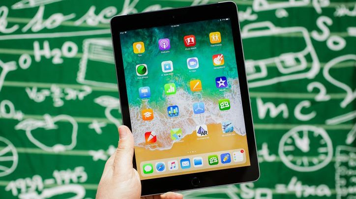 Which Ipad You Should Buy Cyber Monday 2018 Edition Breaking Tech News
