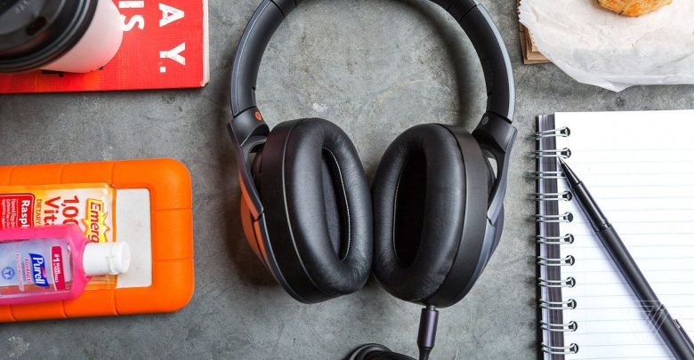 186cc869da8 Black Friday 2018: the best headphone deals - Breaking Tech News