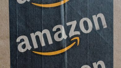 Photo of Amazon will reportedly sell software that reads medical records