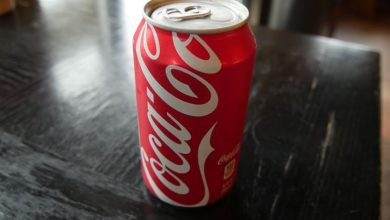 Photo of 10 awesome things you can do with Coke