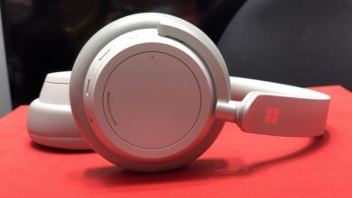 Photo of Microsoft Surface Headphones review: Microsoft Surface Headphones are almost great