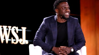 Photo of How Kevin Hart tweeted himself out of a job hosting the Oscars