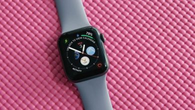 Photo of Smartwatches will continue to dominate wearables into 2022, predicts IDC