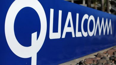Photo of Qualcomm says NXP deal is dead, even as China seen open to okaying it