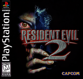 ntsc-resident-evil-2-cover