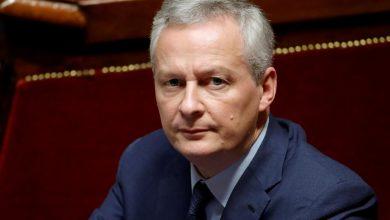 Photo of EU ministers fail to break digital tax deadlock