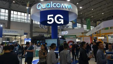 Photo of Qualcomm unveils new chip to power 5G smartphones