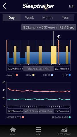 screenshot-20180819-082419-sleeptracker