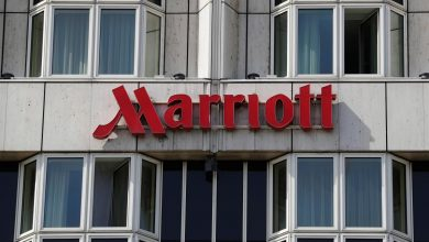 Photo of Exclusive: Clues in Marriott hack implicate China – sources