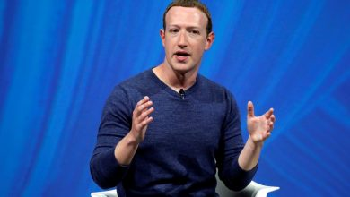 Photo of Facebook CEO backed sharing customer data despite second thoughts: documents