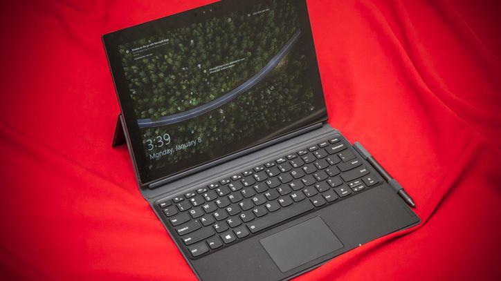 lenovo-miix-630-laptop-ces-2018-7395