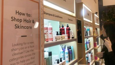 Photo of Birchbox eyes 'casual beauty customers' with Walgreens launch