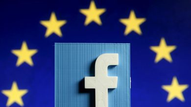 Photo of EU governments agree to tougher stance on e-evidence