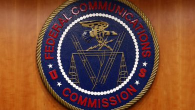 Photo of FCC to probe whether major carriers gave false coverage information