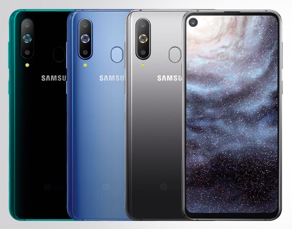 samsung-galaxy-a8s-china-lineup