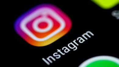 Photo of Instagram promotes Vishal Shah as head of product