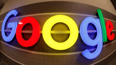 Photo of German ruling on Google licensing fees should be halted: EU court adviser