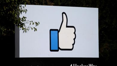 Photo of Facebook discovers bug that may have affected up to 6.8 million users