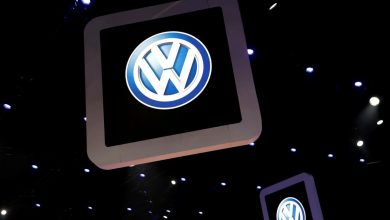 Photo of German regional state to sue VW over diesel scandal – FAZ