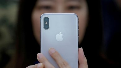 Photo of Qualcomm says Apple violating Chinese court order, despite new software