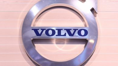 Photo of Volkswagen buys Volvo's connected car unit for $122 million