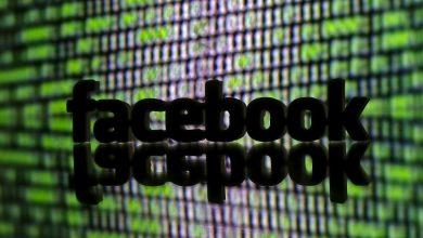 Photo of D.C. attorney general sues Facebook over Cambridge Analytica: Washington Post