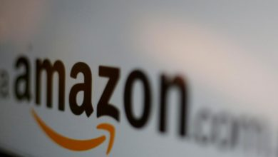 Photo of Amazon to lower some fees for third-party sellers