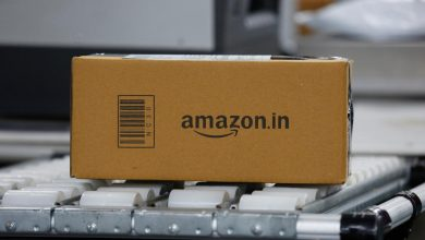 Photo of India tightens e-commerce rules, likely to hit Amazon, Flipkart