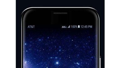Photo of AT&T will put a fake 5G logo on its 4G LTE phones
