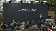 Photo of Alexa Guard goes live, lets your Echo speakers listen for trouble