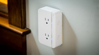 Photo of ConnectSense Smart Outlet 2 review: A smart outlet for every assistant
